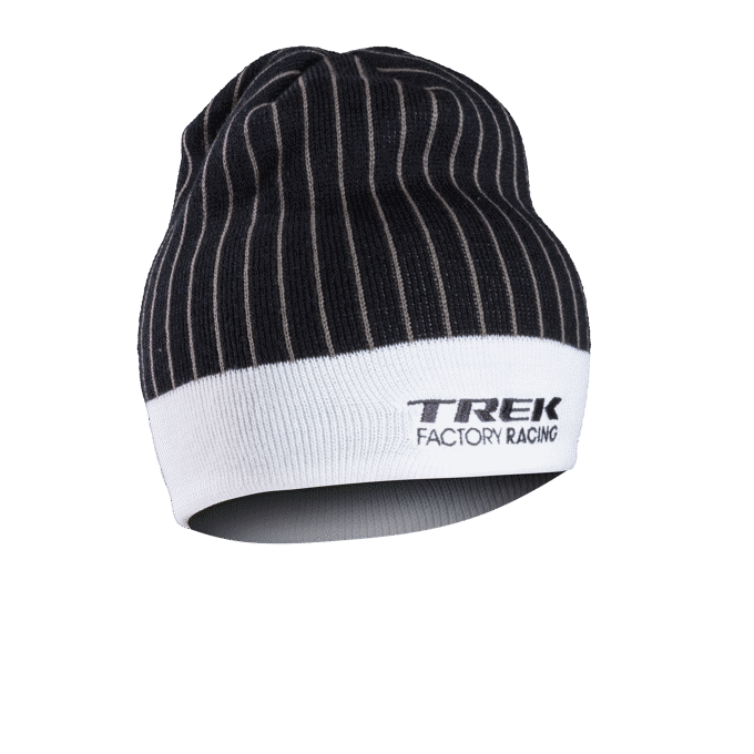 Trek Factory Racing RSL Beanie