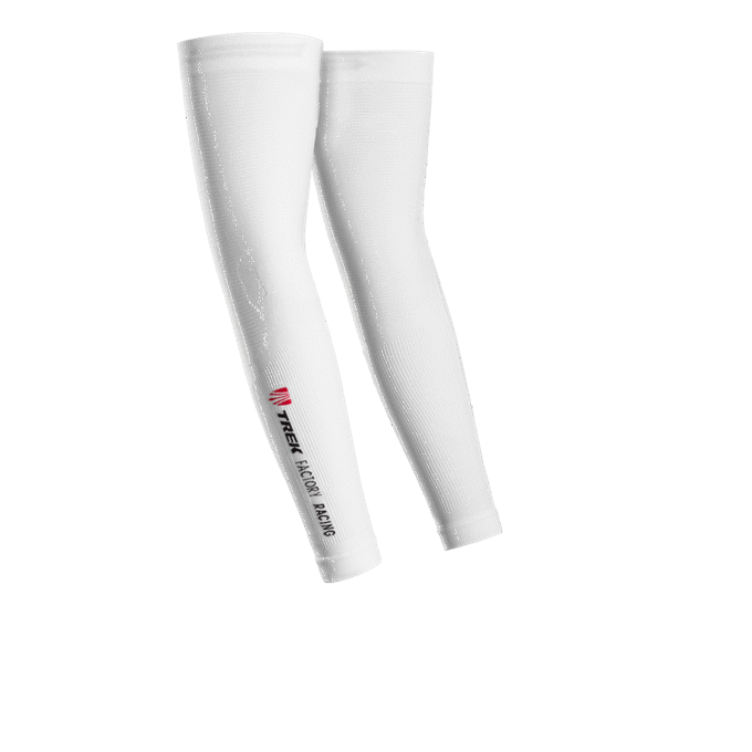 Trek Factory Racing RSL Knit Arm Warmer