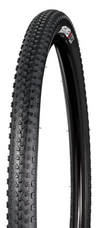 Bontrager Reifen XR1 27.5x2.20 Expert TLR - Fahrräder, Fahrradteile und Fahrradzubehör online kaufen | Allgäu Bike Sports Onlineshop
