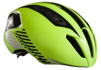 Bontrager Helm Ballista Visibility Yellow L CE - schneider-sports