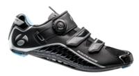 Bontrager Schuh Sonic Womens 37 Black - Zweirad Homann
