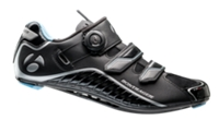 Bontrager Schuh Sonic Womens 40 Black - 2-Rad-Sport Wehrle