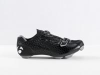 Bontrager Schuh Cambion Mens 48 Obsidian - Rennrad kaufen & Mountainbike kaufen - bikecenter.de