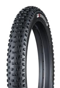 Bontrager Reifen Gnarwhal 26x3.80 Team Issue TLR - Bike Maniac