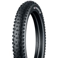 Reifen BNT Gnarwhal 27.5 x 4.5 Spike-fähig Team Issue TLR - Bike Maniac