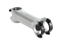 Bontrager Vorbau Pro 7° Rise 60mm White - Bike Maniac