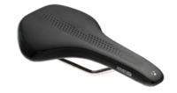 Bontrager Sattel Kovee Elite 148mm Black - Bike Maniac