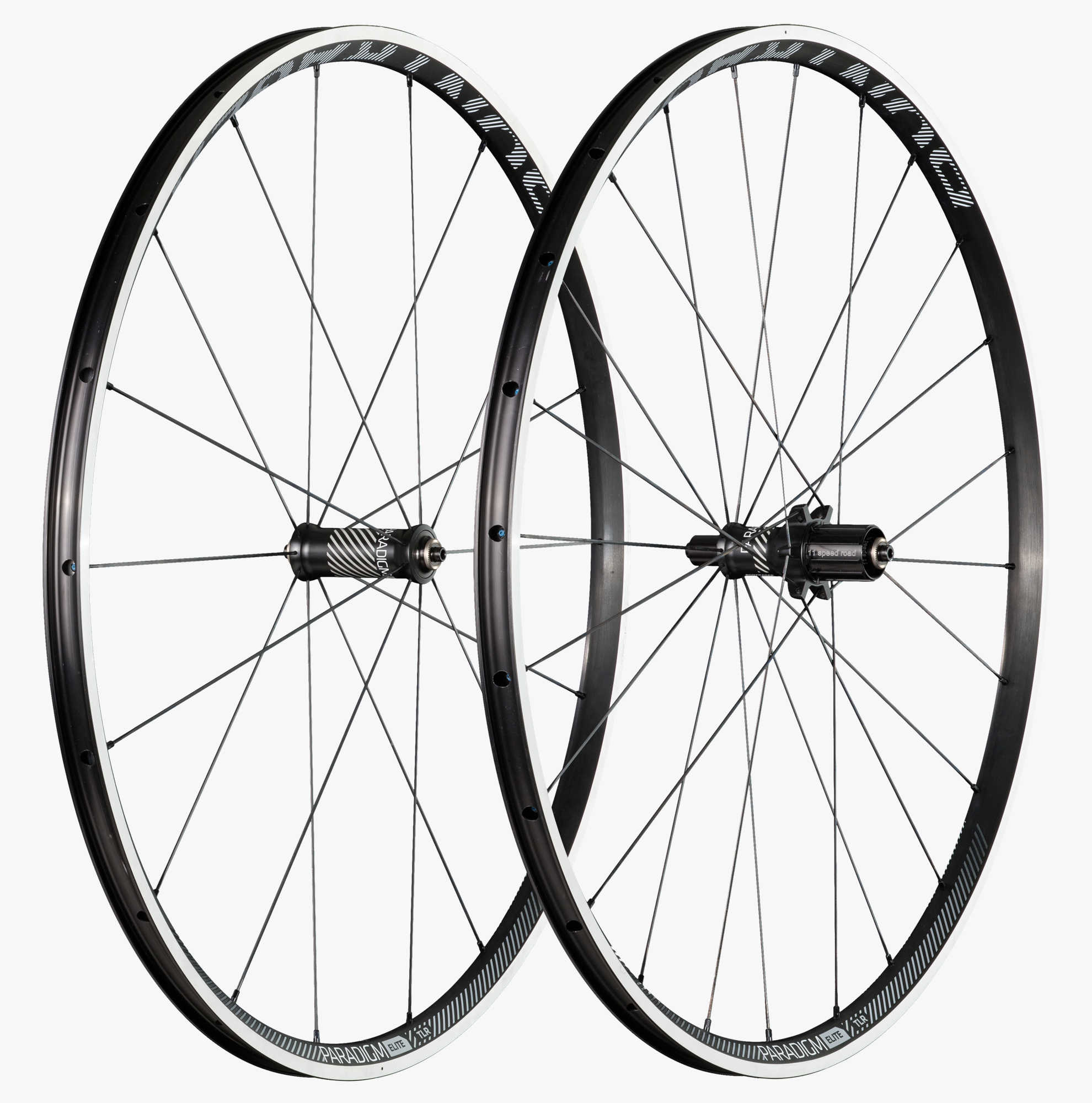 Best Road Bike Wheel Upgrades In The Know Cycling