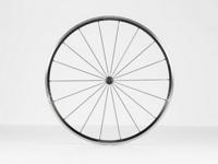Bontrager Vorderrad Paradigm Elite TLR Black/Anthracite - Bike Maniac
