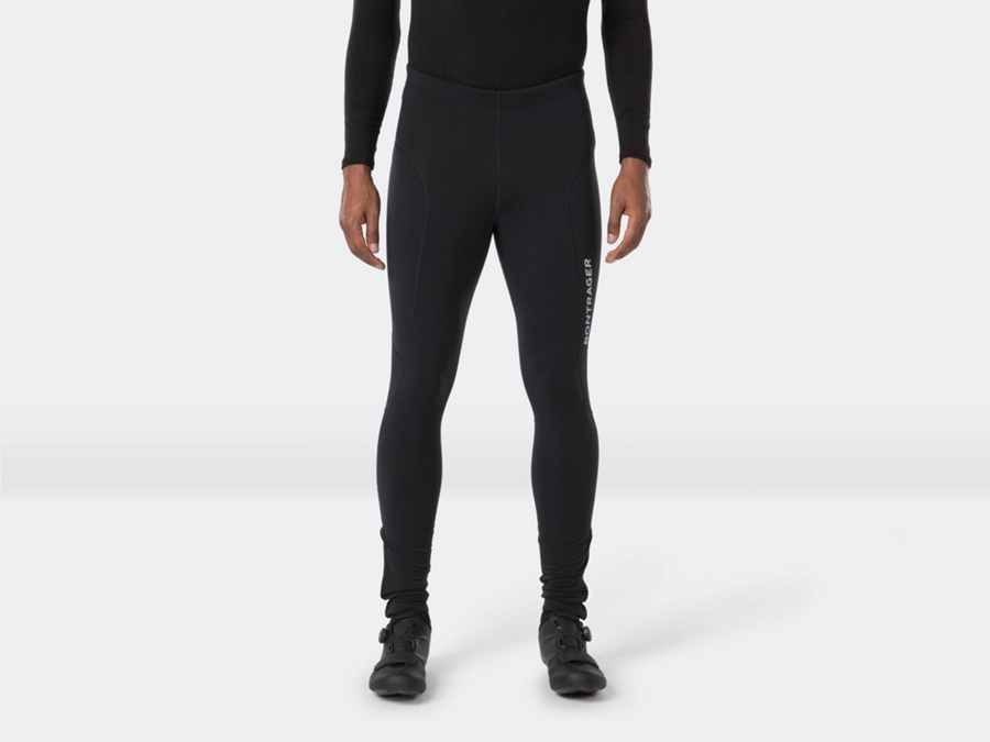 Bontrager Tight Circuit Thermal XXL Black - Bontrager Tight Circuit Thermal XXL Black