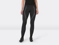 Bontrager Tight Meraj Thermal Womens L Black - RADI-SPORT alles Rund ums Fahrrad