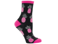Electra Sock Pineapple 5 Ladies One Size - Bike Maniac