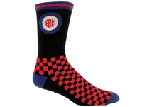 Electra Sock MOD 9 Mens One Size - Bike Maniac