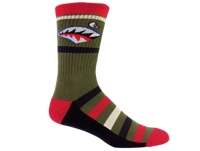 Electra Sock Tigershark 9 Mens One Size - Bike Maniac