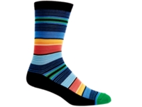 Electra Sock Zarape 9 Mens One Size - schneider-sports