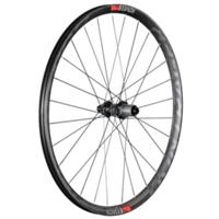 Bontrager Hinterrad KoveePro 27.5 142 Clincher Charcoal - Bike Maniac