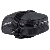 Bontrager Tasche Elite Seat Pack Micro Black - Bike Maniac