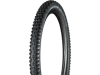 Bontrager Reifen XR4 Team Issue TLR 29 x 2.40 Black - Bike Maniac