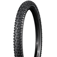 Bontrager Reifen XR4 29 x 3.0 Team Issue TLR Black - Bike Maniac