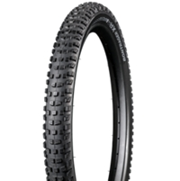 Bontrager Reifen XR4 29 x 2.6 Team Issue TLR Black - Bike Maniac