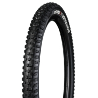 Bontrager Reifen SE4 Team Issue TLR 29 x 2.4 Black - Randen Bike GmbH