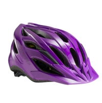 Bontrager Helm Solstice Womens MIPS S/M PRP CE - Bike Maniac