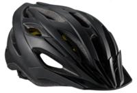 Bontrager Helm Solstice MIPS S/M Black CE - 2-Rad-Sport Wehrle