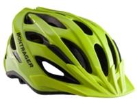 Bontrager Helm Solstice MIPS M/L Vis Yellow CE - Bike Maniac