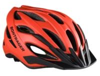 Bontrager Helm Solstice MIPS M/L Orange CE - Bike Maniac