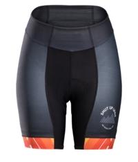 Bontrager Short Shut Up Legs Womens XL Black - RADI-SPORT alles Rund ums Fahrrad
