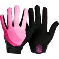 Bontrager Handschuh Tario Womens XS Pink - Bike Maniac
