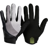 Bontrager Handschuh Tario Womens XS Grey - Bike Maniac