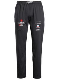 Bontrager Pant Trek/Sega Apres Thermal Large Black - Bike Maniac