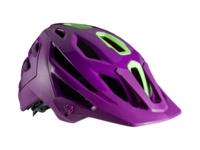 Bontrager Helm Lithos S Color D CE - Rennrad kaufen & Mountainbike kaufen - bikecenter.de