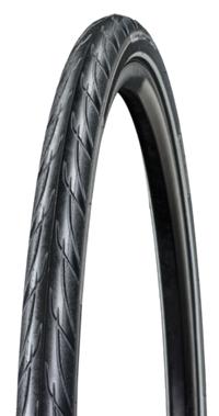 Bontrager Reifen H1 Hard-Case Ultimate 700x32C Reflective - RADI-SPORT alles Rund ums Fahrrad
