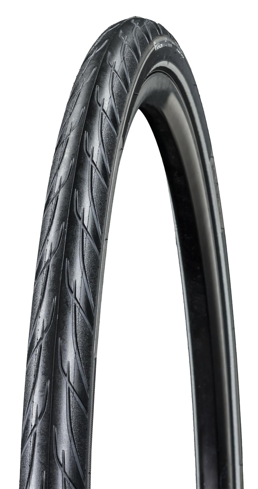 Bontrager Reifen H1 Hard-Case Ultimate 700x35C Reflective - Bontrager Reifen H1 Hard-Case Ultimate 700x35C Reflective