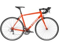 Trek 1.1 58cm Roarange - Radsport Jachertz