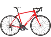 Trek Domane ALR 3 56cm Viper Red - Radsport Jachertz