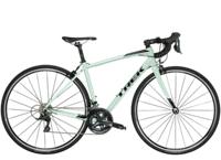 Trek Domane AL 3 Womens 47cm Sprintmint - Veloteria Bike Shop