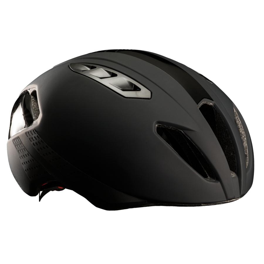 Bontrager Helm Ballista MIPS M Black CE - Bontrager Helm Ballista MIPS M Black CE