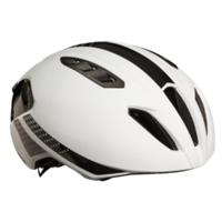 Bontrager Helm Ballista MIPS L White CE - Zweirad Scharlau