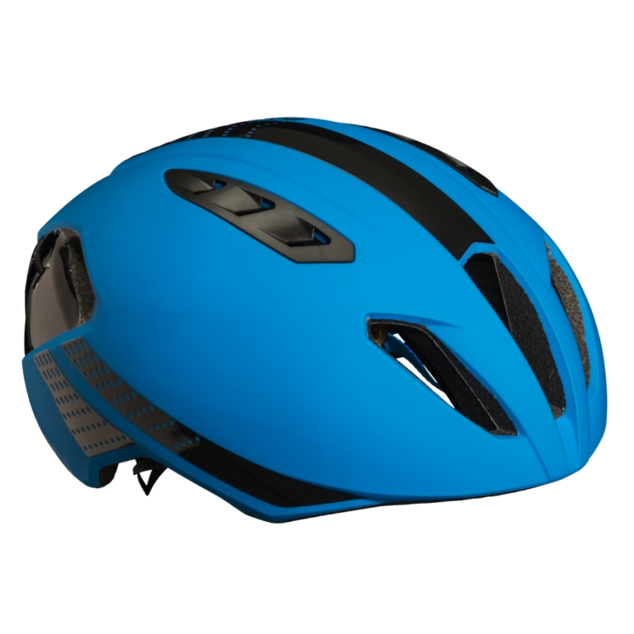 Bontrager Helm Ballista MIPS M Blue CE - Bontrager Helm Ballista MIPS M Blue CE