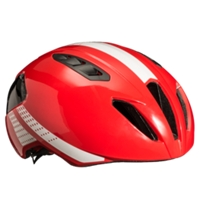 Bontrager Helm Ballista MIPS L Red CE - Zweirad Scharlau