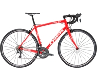 Trek Domane ALR 4 58cm Viper Red - Veloteria Bike Shop