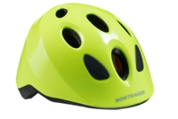 Bontrager Helm Little Dipper MIPS Vis CE - Bike Maniac