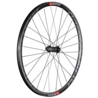 Bontrager Vorderrad KoveePro 27.5 110 Clincher Charcoal - Fahrräder, Fahrradteile und Fahrradzubehör online kaufen | Allgäu Bike Sports Onlineshop