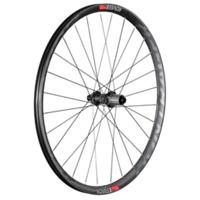 Bontrager Hinterrad KoveePro 27.5 148 Clincher Charcoal - Bike Maniac