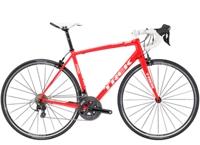 Trek Émonda ALR 5 50cm Viper Red - Bike Maniac