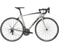 Trek Émonda ALR 5 54cm Matte Metallic Charcoal - RADI-SPORT alles Rund ums Fahrrad