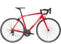 Trek Émonda ALR 5 50cm Viper Red - Bike Maniac